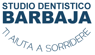 Studio Dentistico Barbaja