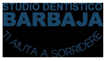 Studio Dentistico Barbaja